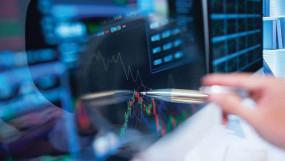 Closing bell: लगातार दूसरे दिन बढ़त पर बंद हुआ बाजार, बैंकिंग शेयरों में बढ़त, जी एंटरटेनमेंट टॉप पर