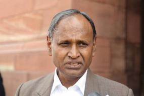 Kangana Controversy: कांग्रेस नेता ने कहा- नशेड़ी कंगना रनौत से आज राज्यपाल मिले