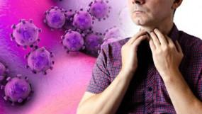 Covid 19: देश में अब तक 60 लाख से अधिक संक्रमित, 24 घंटे में 88 हजार नए मामले सामने आए