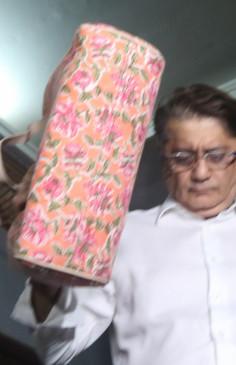 दीपक कोचर 11 दिन की ईडी हिरासत में भेजे गए