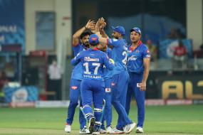 DC vs KXIP IPL 2020: स्टॉयनिस और रबाडा के दम पर जीती दिल्ली, सुपर ओवर में पंजाब को हराया