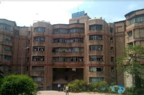 दिल्ली जल बोर्ड ने पुलिस, रेलवे व निगमों को दिया बकाए का नोटिस