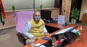 दिल्ली : उत्तरी नगर निगम कर्मियों की हड़ताल 27वें दिन हुई खत्म, महापौर ने मांगे 2 महीने