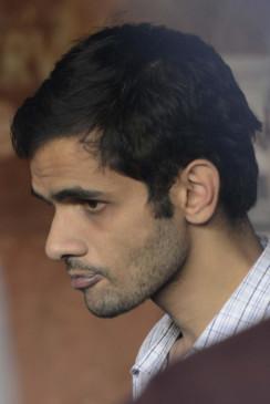 दिल्ली हिंसा : उमर खालिद को 10 दिन की पुलिस हिरासत