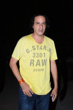 दिल्ली हिंसा : फिल्म निर्माता राहुल रॉय, सबा दीवान जांच में शामिल