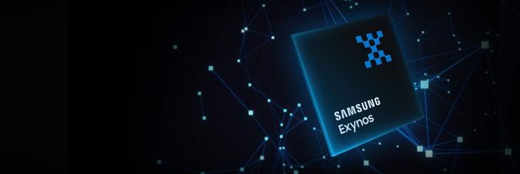 साल 2021 में बढ़ेगी सैमसंग मोबाइल चिप एक्सिनोस की मांग : विश्लेषक