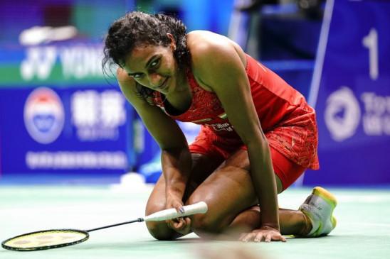 Denmark Open 2020: ओलिंपिक सिल्वर मेडलिस्ट पीवी सिंधू ने डेनमार्क ओपन से नाम वापस लिया, साइना टूर्नामेंट में खेलेंगी