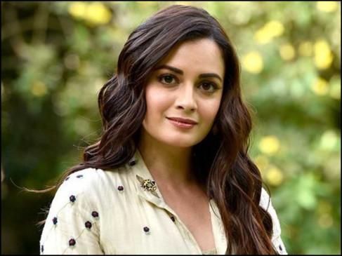 Bollywood Drugs Connection: दीया मिर्जा ने मीडिया रिपोर्टों को बताया झूठा, कहा- कभी भी ड्रग्स नहीं लिए