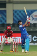 IPL-13: पंंजबा के खिलाफ जीत के बाद दिल्ली के कप्तान श्रेयस ने कहा- मैच को दूसरी दिशा में जाते देख अच्छा नहीं लग रहा था