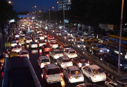 अगस्त में घरेलू यात्री वाहनों की बिक्री में वृद्धि