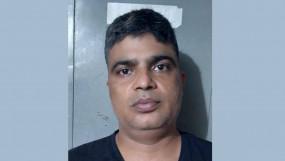 Drug: डिलीवरी बॉय बनकर फिल्मी सितारों को सप्लाई करता था ड्रग, मुंबई से गिरफ्तार हुआ उस्मान
