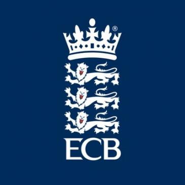 ईसीबी 62 नौकरियां कम करेगी : सीईओ हैरीसन