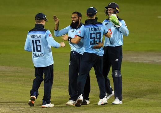 ENG VS AUS: ऑस्ट्रेलिया ने दूसरे वनडे मैच में इंग्लैंड को 24 रन से हराया, सीरीज में 1-1 से बराबरी की