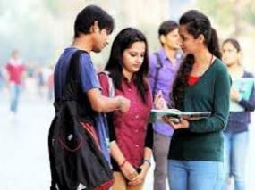 स्कालरशिप नहीं मिलने से इंजीनियरिंग कॉलेजों पर संकट