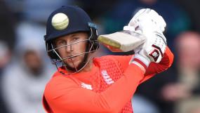 ENG VS AUS: ऑस्ट्रेलिया के खिलाफ टी-20 और वनडे सीरीज के लिए इंग्लैंड टीम का ऐलान, रूट टी-20 टीम से बाहर