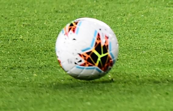 अपनी वित्तीय स्थिति को लेकरर चिंतित हैं इंग्लिश फुटबाल क्लब : रिपोर्ट