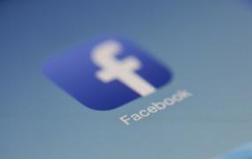 अमेरिका में ओरेगॉन वाइल्डफायर पर फेसबुक ने हटाए फर्जी पोस्ट