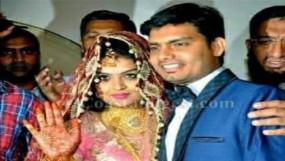 Fake News: भाजपा नेता कपिल मिश्रा की बहन ने मुस्लिम शख्स से की शादी?, जानें क्या है वायरल फोटो का सच
