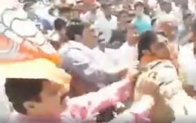 Fake News: बिहार में बीजेपी नेताओं की हुई पिटाई, जानें क्या है वायरल वीडियो का सच