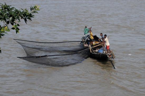 मछुआरा समुदाय और नाव मालिकों ने प्रधानमंत्री से सुरक्षा की गुहार लगाई