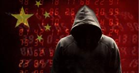 Hacking: भारत समेत दुनिया की 100 दिग्गज कंपनियों में चीनी हैकर्स की घुसपैठ, दो मलेशियाई नागरिक भी शामिल