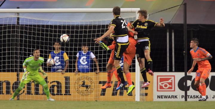 कोपा लिबरटाडोरेस के शुरुआती मैचों में नहीं खेलेंगे फ्लामेंगो के आल्वेस