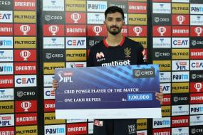 भारतीय क्रिकेट का भविष्य उज्जवल : यूएई के पूर्व कप्तान