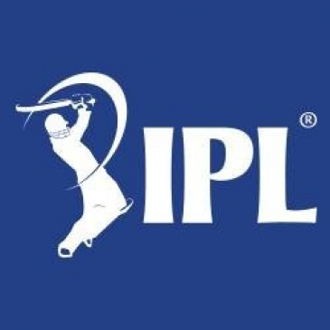 IPL-13: चेन्नई के पहले मैच के लिए उपलब्ध नहीं रहेंगे गायकवाड़