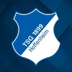 जर्मन कप : हॉफेनहेम, स्ट्टगार्ट और लेवरकुसेन अगले दौर में