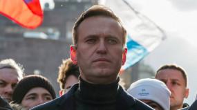 Russia: राष्ट्रपति पुतिन के प्रवक्ता ने नवालनी को जहर दिए जाने के आरोपों को खारिज किया, कहा- जर्मनी ने कोई सबूत नहीं दिया