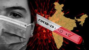 गोवा: दो और भाजपा विधायक कोरोना पॉजिटिव