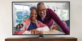 TV: एंड्रॉयड टीवी पर कई फीचर्स के साथ आया Google duo