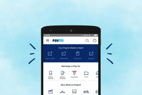 App: Google ने Play Store से हटाया Paytm, जानें क्या होगा आपके पैसे का?