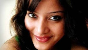 शीना बोरा हत्या मामले के सरकारी गवाह का जमानत आवेदन खारिज