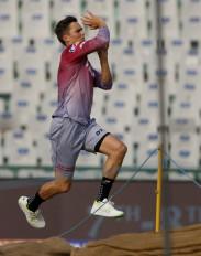 IPL 2020: बाउल्ट ने कहा- यूएई की गर्मी को संभालना, बड़ी चुनौती