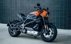 Record: Harley Davidson LiveWire ने बनाया नया वर्ल्ड रिकॉर्ड, कम समय में सबसे तेज रफ्तार