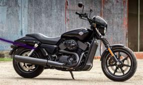 Shuts down: Harley Davidson भारत से समेट रही है अपना कारोबार, ये है वजह
