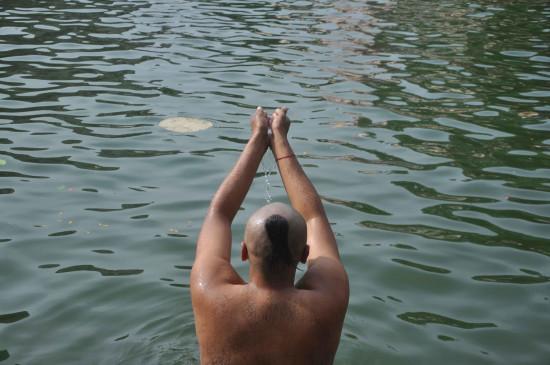 हरियाणा: 17 सितंबर को कुरुक्षेत्र, पेहवा में भक्तों के जमावड़े पर प्रतिबंध