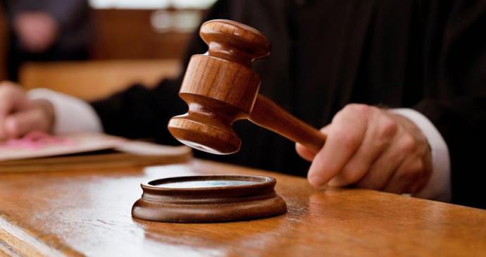 हरियाणा: सिरसा में ऑनर किलिंग मामले में 7 लोगों को उम्रकैद, सत्र न्यायालय ने सुनाई सजा