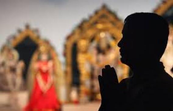 प्रार्थना स्थल न खोलने के सरकार के फैसले में हाईकोर्ट का हस्तक्षेप से इंकार