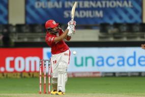 KXIP VS RCB: राहुल ने कहा- मैं किसी टूर्नामेंट या मैच में ज्यादा उम्मीदों के साथ नहीं जाता