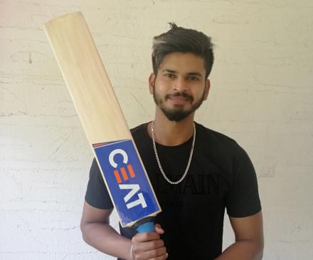 IPL 2020: अय्यर ने कहा- पोंटिंग और गांगुली से सीखी है बतौर कप्तान जिम्मेदारी लेने की कला