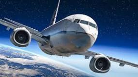 नागपुर से हैदराबाद सफर करने वाले हैं तो जान लीजिए, उड़ानों का बदला समय