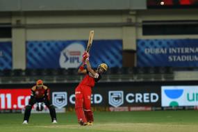 IPL-2020: डेब्यू मैच में देवदूत ने बनाया सीजन-13 का सबसे तेज अर्धशतक