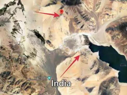 India China Dispute: भारतीय सेना को मिली बड़ी कामयाबी, बीते 20 दिन में LAC से लगी 6 नई चोटियों पर किया कब्जा, बौखलाई है PLA