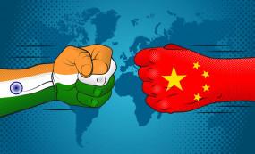 India-China Tension: चीन के साथ तनाव, भारत ने LAC पर तैनात किए 155 मिमी की होवित्जर तोप