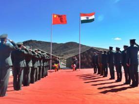 India-China Tension: दोनों देशों के बीच तनाव चरम पर, ब्रिगेडियरों में हॉटलाइन पर हुई गर्मा-गर्मी