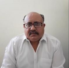 डोकलाम से दलाई लामा तक की जानकारी के लिए भारतीय पत्रकार को चीन से होता था भुगतान