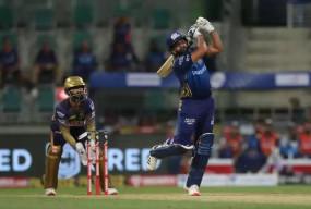 IPL-13: KKR के खिलाफ जीत के बाद बोले मुंबई के कप्तान रोहित, हमने अपनी रणनीति को अच्छे से लागू किया
