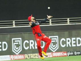 IPL-13: पंजाब के खिलाफ RCB की हार की जिम्मेदारी कोहली ने ली, बोले-राहुल के 2 कैच छोड़ना महंगा पड़ा